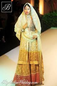 31 best dresses images on pinterest indian dresses gowns and