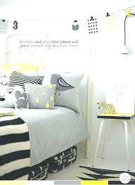 grey yellow bedroom grey yellow and black bedroom grey yellow and black bedroom best