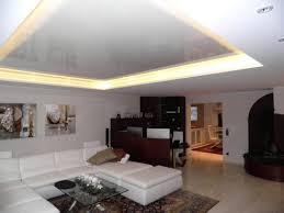deckenle wohnzimmer led deckenlen wohnzimmer 100 images beautiful wohnzimmer