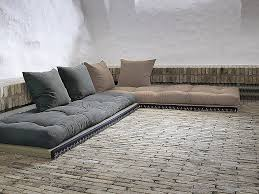 enseigne canapé canape awesome enseigne canapé high definition wallpaper pictures