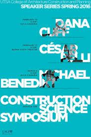 Utsa Map News Utsa College Of Architecture Construction And Planning