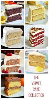 best 25 lemon velvet cake ideas on pinterest we take the cake