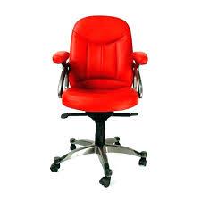 chaise de bureau conforama fauteuil bureau conforama but bureau chaises bureau but amazing