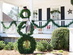 30 gorgeous christmas decorations to make christmas celebrations