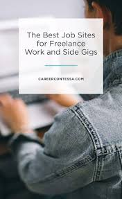 Best Resume Job Sites by 110 Best Startover Beginnings Trying Images On Pinterest