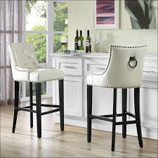 kitchen wooden bar stool kitchen islands with granite top used