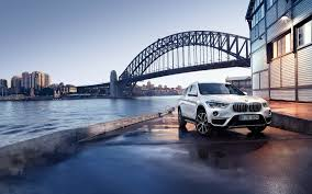 bmw x1 uk 2016 pictures bmw x1 photography bimmer owners club uk bmw forum