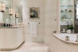 Art Deco Interior Designs Art Deco Bathroom Interior Design