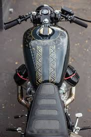 40 best scrambler honda cx500 images on pinterest honda cx500
