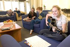 boarding schools in adelaide loreto boarding relax web jpg