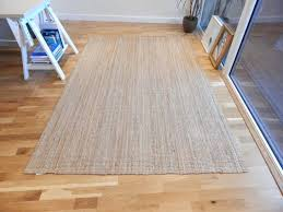 ikea us rugs lohals rug 28 ikea area rugs canada ikea rugs and carpets canada
