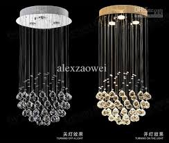 useful crystal chandeliers wholesale on home interior design