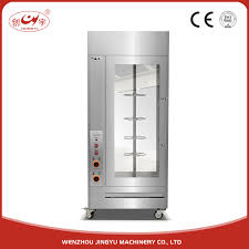 High Quality Toaster Rotating Toaster Rotating Toaster Suppliers And Manufacturers At