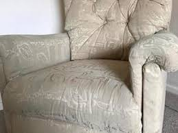 Used Armchair Used Armchairs For Sale In Worthing Friday Ad