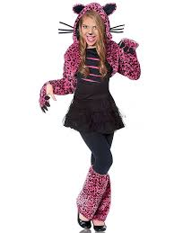 Cat Halloween Costumes Adults 13 Bunny Costume Images Costume Ideas
