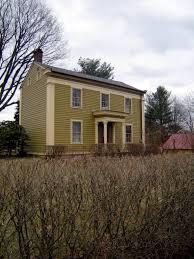 valspar exterior paint colors best exterior house best