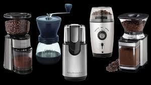Cheap Coffee Grinder Uk Top 5 Best Selling Coffee Grinders On Amazon Were You Surprised
