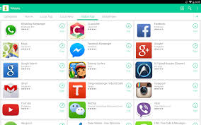 1 market apk 1mobile market for android
