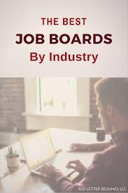 Olive Garden Online Job Application Be A Job Search Ninja Tips For A Secret Job Hunt Way You Work