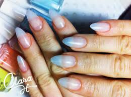 20 best almond nail designs to give a try page 21 of 21 nail