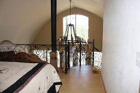 arched cabins gallery welcome to arched cabins very interesting now we need