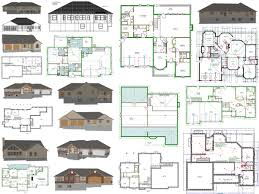 Irish Cottage Floor Plans Leonawongdesign Co Floor Plan Design Software Only Then 3d Floor