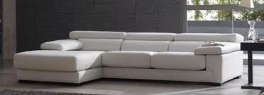chase long sofa nrtradiant com