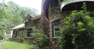Snedens Landing Ny Real Estate by Stone Quarry House Was Built For Rockland Inventor Commodore