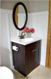60 Best Small Bathrooms Images by Best Bathrooms Images On Pinterest Bathroom Ideas Bathroom Model