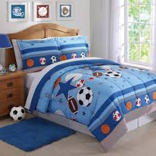 Soccer Comforter Buy Sports Bedding Sets From Bed Bath U0026 Beyond