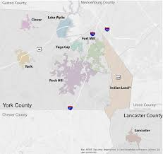 lancaster county gis map fighting growth on s southern border