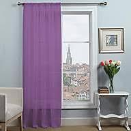 Pastel Purple Curtains Purple Curtains Dunelm