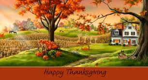 happy thanksgiving other abstract background wallpapers on