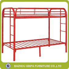 Double Bed Designs Pakistani Metal Beds In Pakistan Metal Beds In Pakistan Suppliers And
