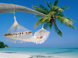 best places for summer vacation live lah