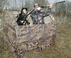 Hunting Blind Manufacturers Hunting Tents Factory China Hunting Tents Manufacturers Suppliers