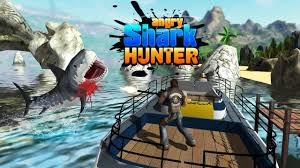 Shark Map Of The World by Angry Shark Hunter Android Apps On Google Play