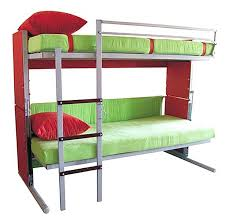 Doc Sofa Bunk Bed Outstanding Bunk Beds Vrogue Design