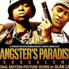 movie for gangster paradise moja loss page 175 of 308 value added services