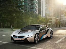 Bmw I8 Night - bmw i8 wallpaper 2015 topreviewcarwin new car bmw i8 wallpaper