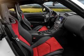 Nissan 370z Interior 2016 Nissan 370z Interior Auto Car Picture 14616 Adamjford Com