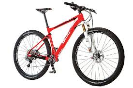 bike test bmc teamlite 01