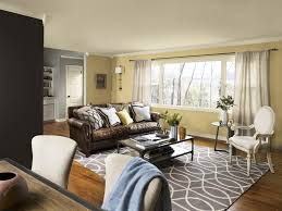 ideas for living room color schemes and photos three dimensions lab