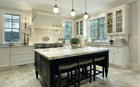 marble topped kitchen island kitchen island marble top linds interior regarding kitchen island
