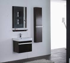 45 Bathroom Vanity by Hanging Bathroom Vanity On Sales Quality Hanging Bathroom Vanity