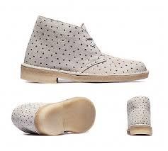 womens desert boots nz desert boots fashion clothing wholesale footwear