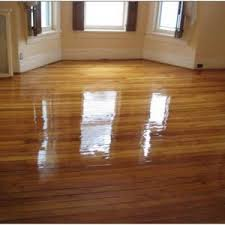 Wood Floor Refinishing Denver Co Hardwood Floor Refinishing Denver Co Blitz