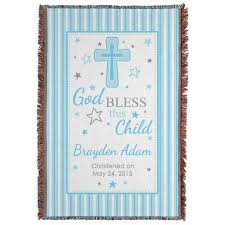 personalized religious gifts 48 best personalized religious gifts images on