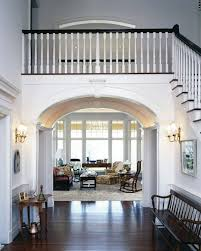 interior arch designs for home best 25 archways in homes ideas on crown tools