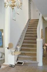 new and used stair lifts lowest prices 4 stair lifts